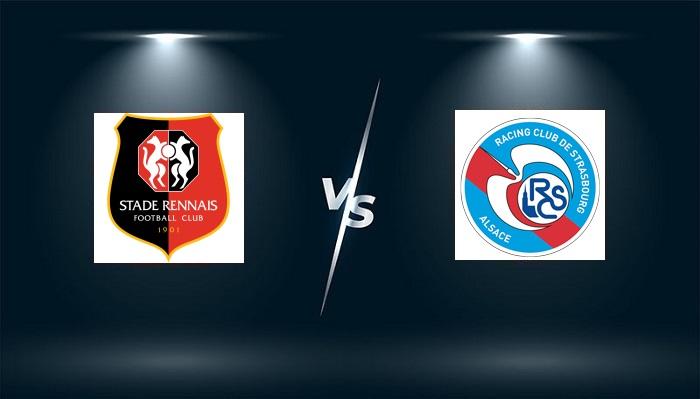 Rennes vs Strasbourg – Nhận định bóng đá – 20h00 ngày 24/10/2021: Vượt lên