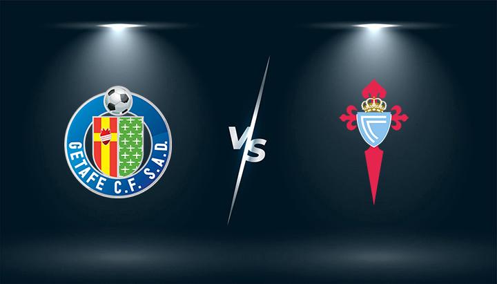 Getafe vs Celta Vigo  – Soi kèo bóng đá 02h00 – 26/10/2021 – VĐQG Tây Ban Nha